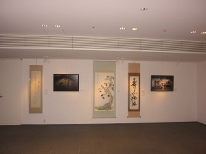2014.10.13 浄土アート展3