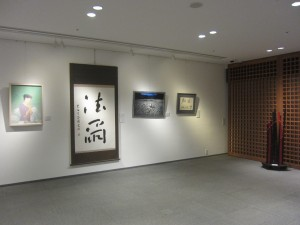 2014.10.13 浄土アート展4