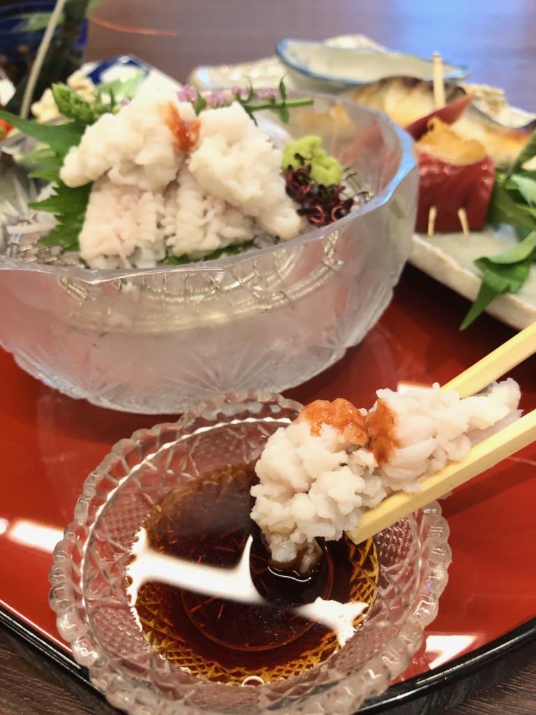 ◆「京懐石 花水庵」 7月 ご夕食◆