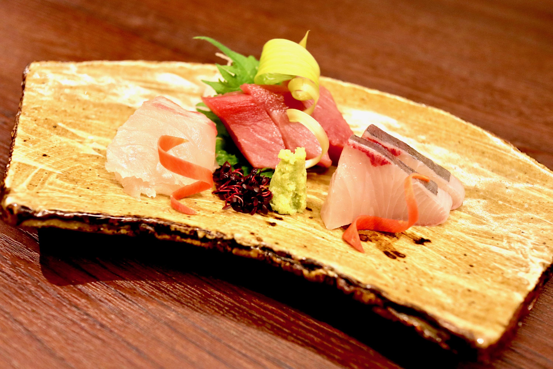 ◆「京懐石 花水庵」 1月 ご夕食◆